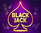 Blackjack SW