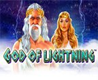 God of Lightning