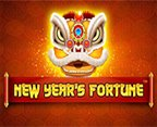 New Year`s Fortune