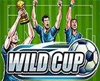 Wild Cup